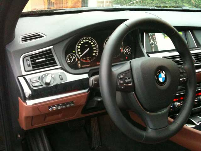 bmw5 card dashboard2